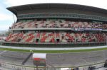 F1 tickets GP Barcelona <br> Main Grandstand D <br> Formula 1 Grand Prix Spain